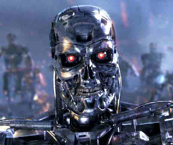 Terminator_robot.jpg