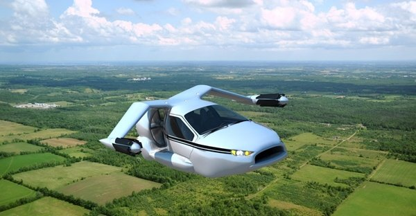 terrafugia_vtol_car_flight.jpg