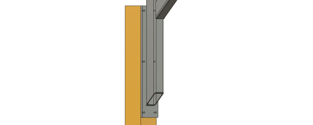 Test Structure Bolt View.png