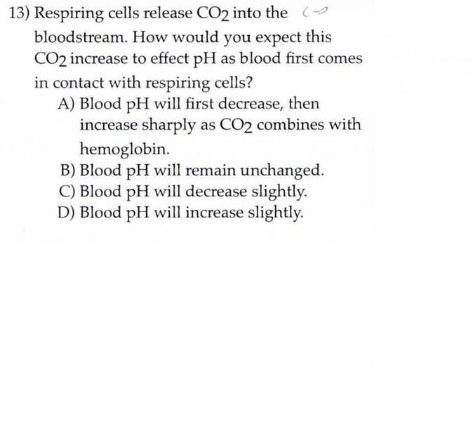 testquestionrespiringcells_zps600ae6a9.jpg