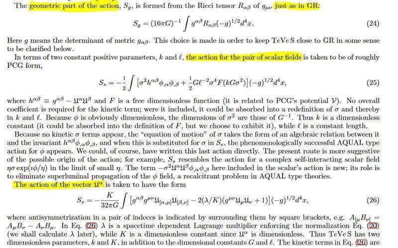 TeVeSActionFunctional.jpg