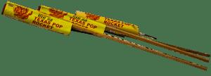 Texas_Bottle_Rocket.png