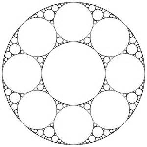 th?&id=OIP.Me9c0c5c93c2ef6467e1d285d31f776b0o0&w=300&h=300&c=0&pid=1.9&rs=0&p=0&r=0.jpg