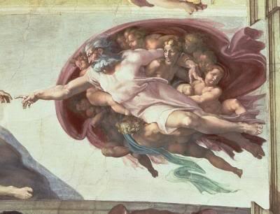 The-Creation-of-Adam--detail--1508-.jpg