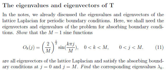 The eigenvectors and eigenvalues of T.PNG