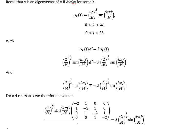 The eigenvectors and eigenvalues of T solution.PNG