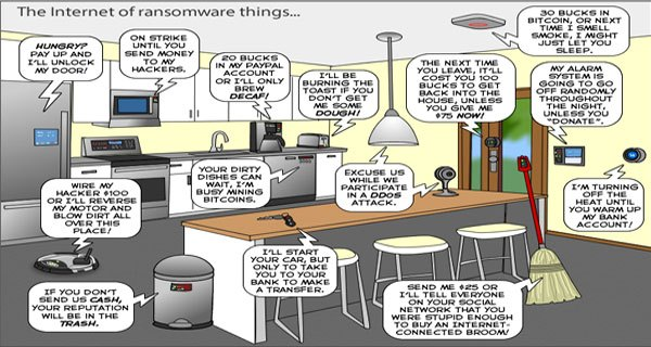 the-internet-of-ransomware-things-internet-of-more-things.jpg