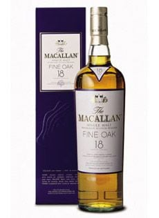 the-macallan-18-year.jpg