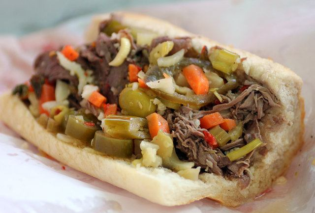 the-top-10-italian-beef-sandwiches-in-chicago.jpg