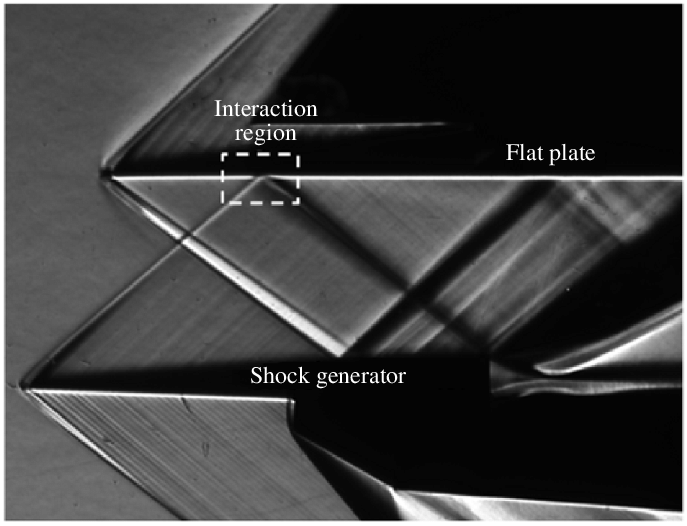 -the-wind-tunnel-configuration-M-17-Re-35-10-6-m-1.png