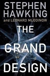 The_grand_design_book_cover.jpg