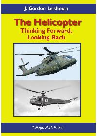theHelicopterTh.jpg