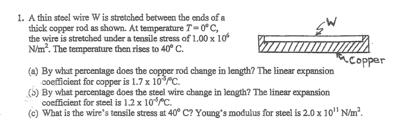 thermal expansion question.png