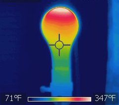 Thermal_image_of_an_incandescent_light.jpg