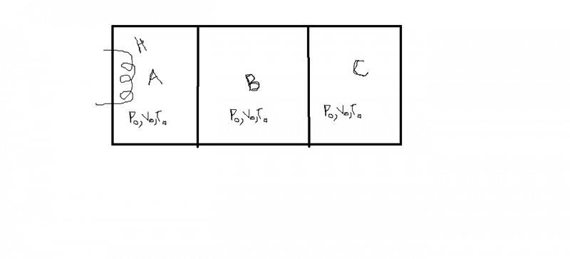 thermodynamics.png