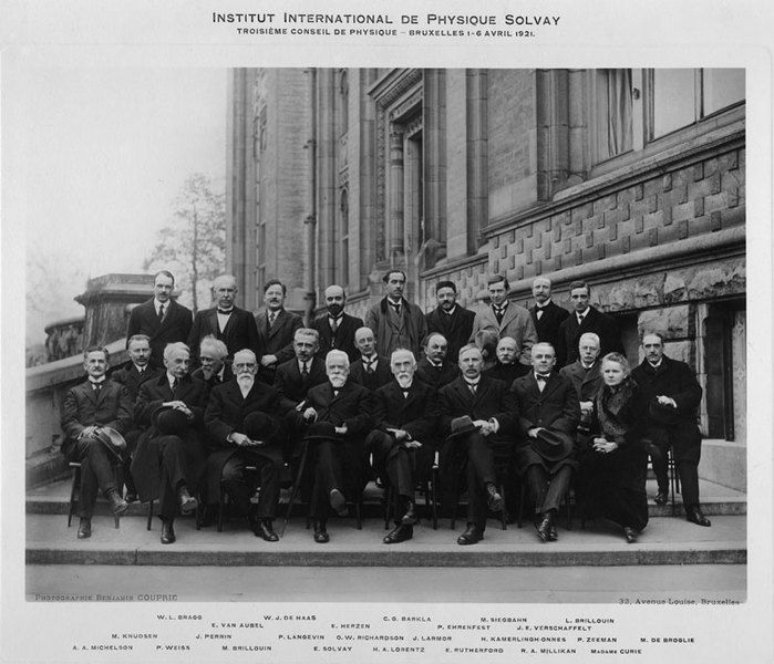 Third_Solvay_Conference%2C_1921.jpg