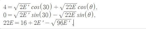 three_equations-jpg.197263.jpg