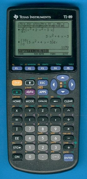 TI-89.jpg
