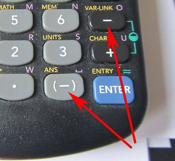 TI-89_minus_keys.jpg