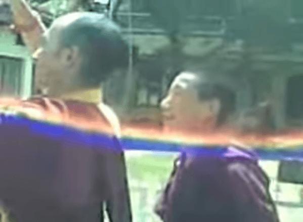 tibet_rainbow.png