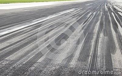 tire-skid-marks-27264361.jpg