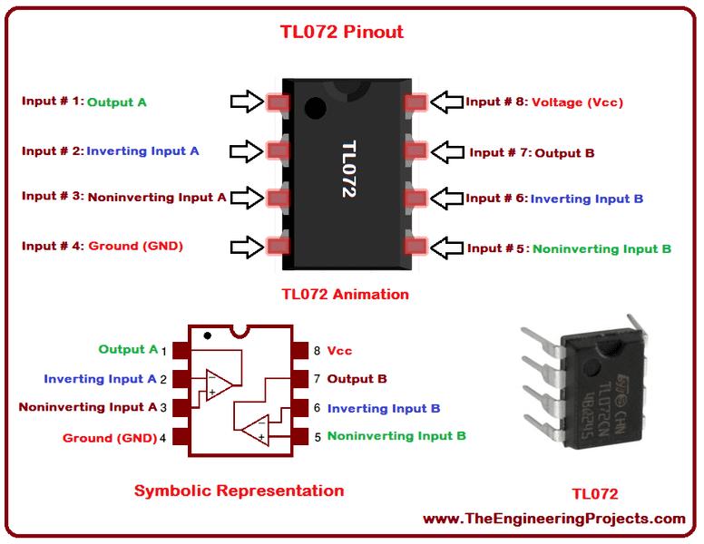 TL072_Pinout-1.png