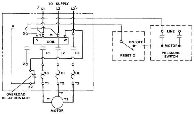 Power Amplifier output to 3 Phase    Motor      Physics Forums