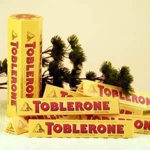 toblerone%206%20X%2010.jpg
