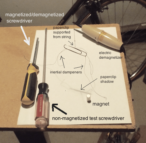 tool.mag.demag.test.setup.2016.08.16.png