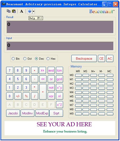 toolbar_tooltip.png