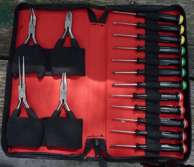 tools_nocont.jpg