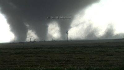 Tornado-multivortex.jpg