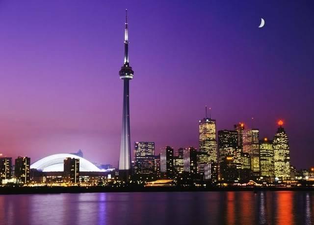 Toronto20Skyline20Photo1.jpg