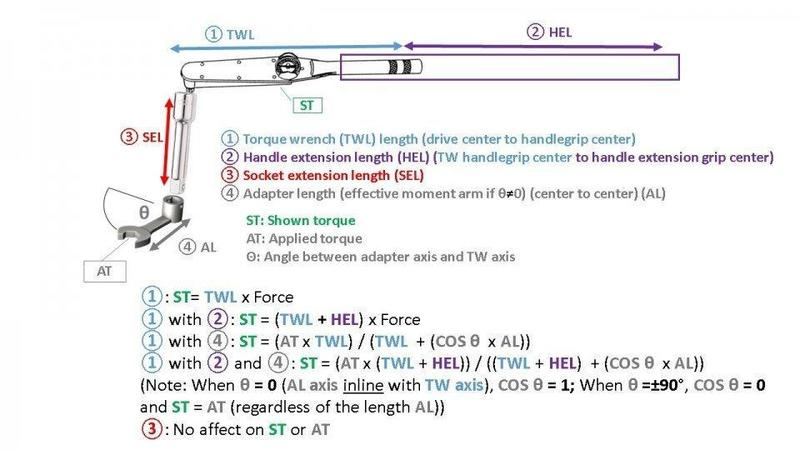 torque wrench5.jpg