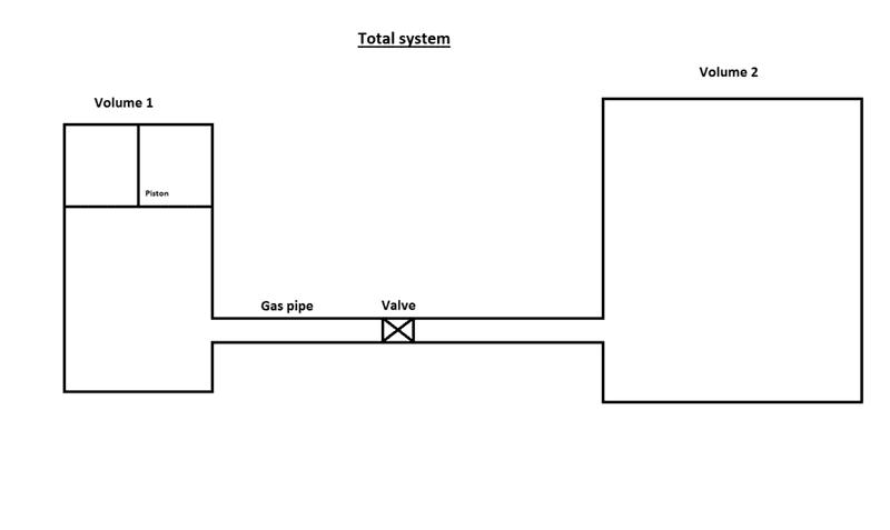 Total_system_zpsskrwjix9.png