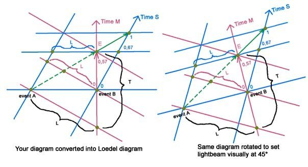 towardslight.jpg