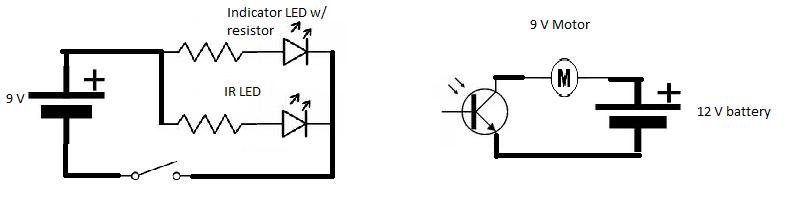 toydiagram1.png