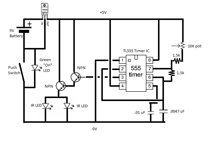 Toyschematic.png