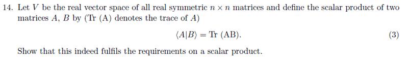 tracescalarproduct1.png