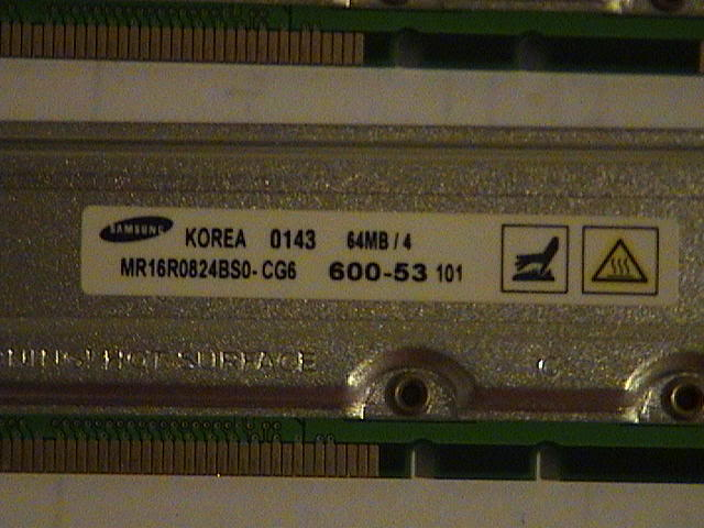 TradeMe066.jpg