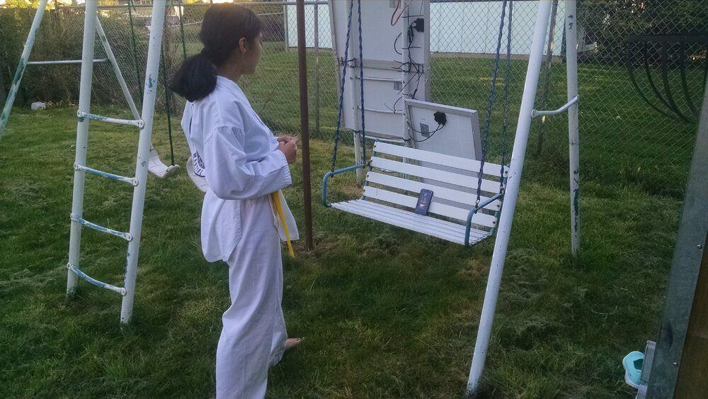 training-jpg.jpg