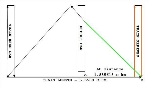 TrainPlatform06.jpg