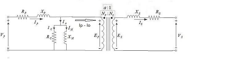 transformer-jpg.84964.jpg