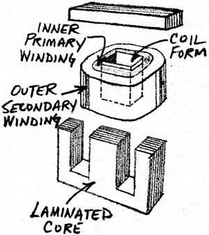 transformer-theory-oct-1960-popular-electronics-11.jpg