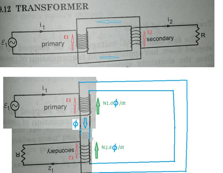 Transformer1.png