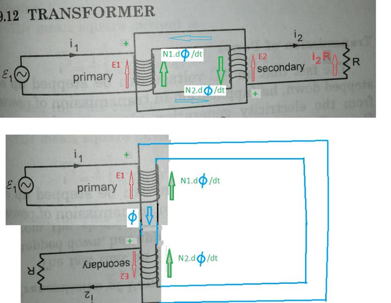 Transformer2.png
