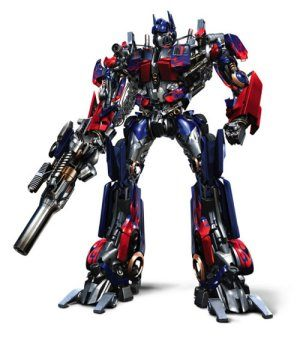 transformers_optimus.jpg