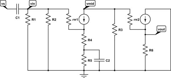 transistor-4-6-AC-lowfreq.png