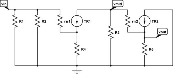 transistor-4-6-AC-model.png
