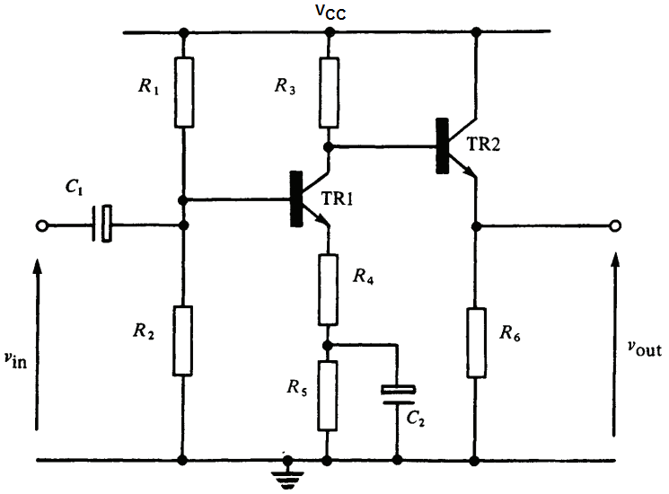 transistor-4-6.png
